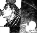 Episode 153 (Manga)