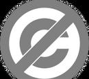 Sin licencia/layout