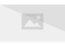 Lady Fantomex(Cluster) and Fantomex(Earth-616) 001.jpg