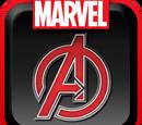 Marvel: Avengers Alliance Mobile