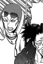 Ogata & Busujima Surprised.png