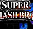 .vectorDestiny/Super Smash Bros. 4 Theories (1): The main antagonist.