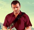 TheFlyingDutchman/My GTA V Review