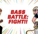 Bass Battle