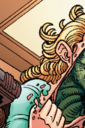 Paige Guthrie (Earth-616) from Wolverine and the X-Men Vol 1 31 0001.png