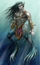 Nereus Forma Mortal.jpg