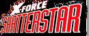 X-Force Shatterstar (2005) Logo.png