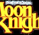 Moon Knight Vol 2