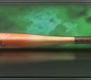 Home Run Bat (Boss Reward)