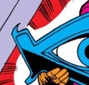 Warlock's Eye from Thor Vol 1 131 001.jpg