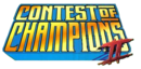 Contest of Champions II Vol 1 Logo.png