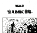 Chapter 656
