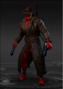 Deadpool Detective Costume.png