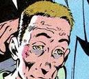 Tyler Lang (Earth-616)