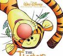 Winnie-the-Pooh films