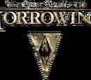 Істоти (Morrowind)