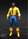 Luke Cage Power Man Costume.png