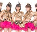 Morning Musume Wiki