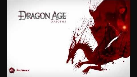 """Dragon Age Origins Soundtrack - """"This Is War"""" HD"""