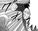 Busujima Attacks Furuichi Again.png