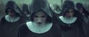 The Saints approaching Waikiki Inn disguised as nuns.png