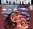 Ultimate X-Men Vol 1 98