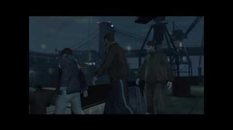 Grand-Theft-Auto-IV-Missionen