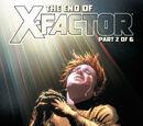 X-Factor Vol 1 258