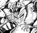 Demon Lord Dante (Manga)