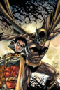 Batman Dick Grayson 0045.jpg