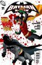 Batman and Robin Vol 1 11 Variant.jpg