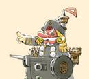 Admiral Peruri