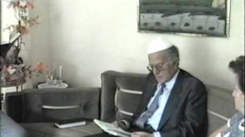 The Jews of Corfu