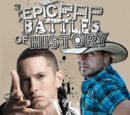 Alanomaly/Jason Aldean vs. Eminem