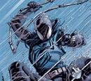Peter Parker (Ben Reilly) (Tierra-616)