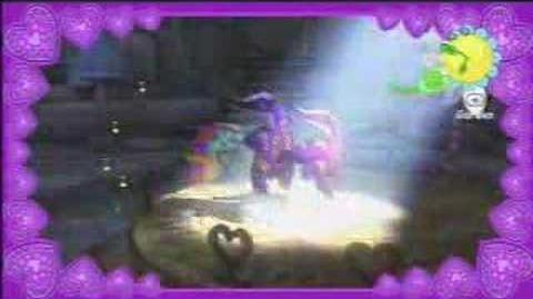 Badgesicle Romance Video