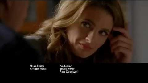 """Castle 4x17 """"Once Upon a Crime"""" promo"""