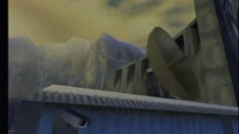 Official TimeSplitters 2 Trailer