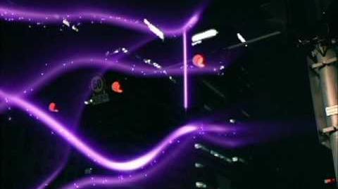 TVXQ!(동방신기) Purple Line MusicVideo