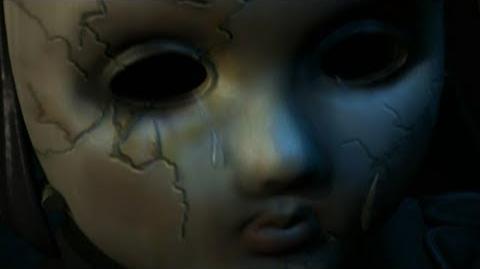 Dollface