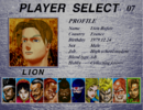 VF2 Lion Profile.png