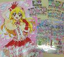 Aikatsu! Angely Sugar Collection