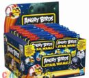 Angry Birds Star Wars Mini Figures