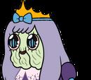 Princesa Senhorinha