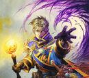 König Anduin Wrynn