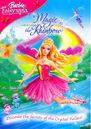 Barbie - Magic of the Rainbow.jpg