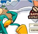 Rapido Expresso