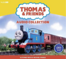 The Railway Stories