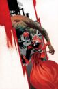 Batwoman Vol 2 21 Textless.jpg