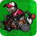 Catapult Baseball Zombie1.png